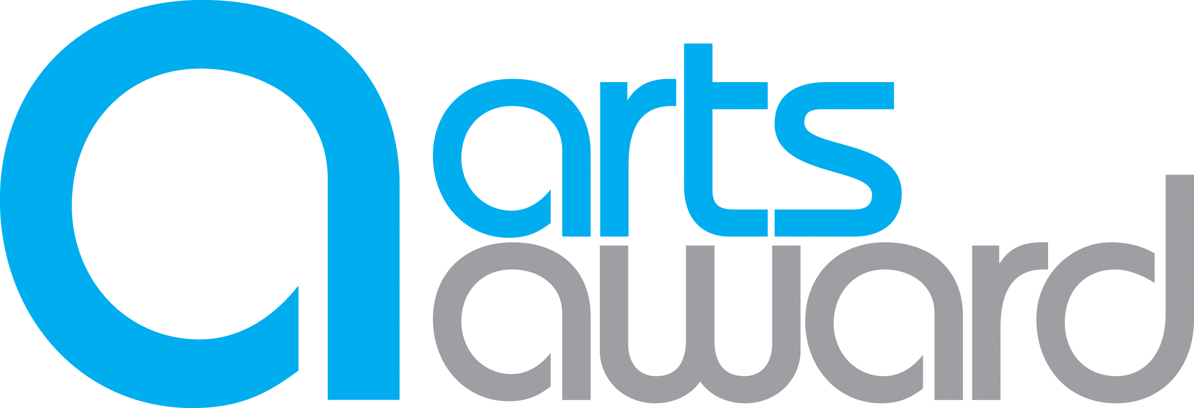 Image result for arts award