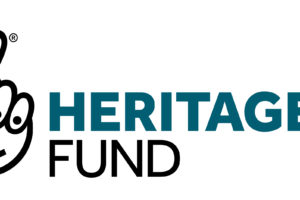 logo of National Lottery Heritage Fund - click to visit their website