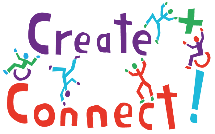 Photo: Create and Connect with DIY