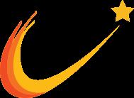 Chatsworth High School and Community College logo