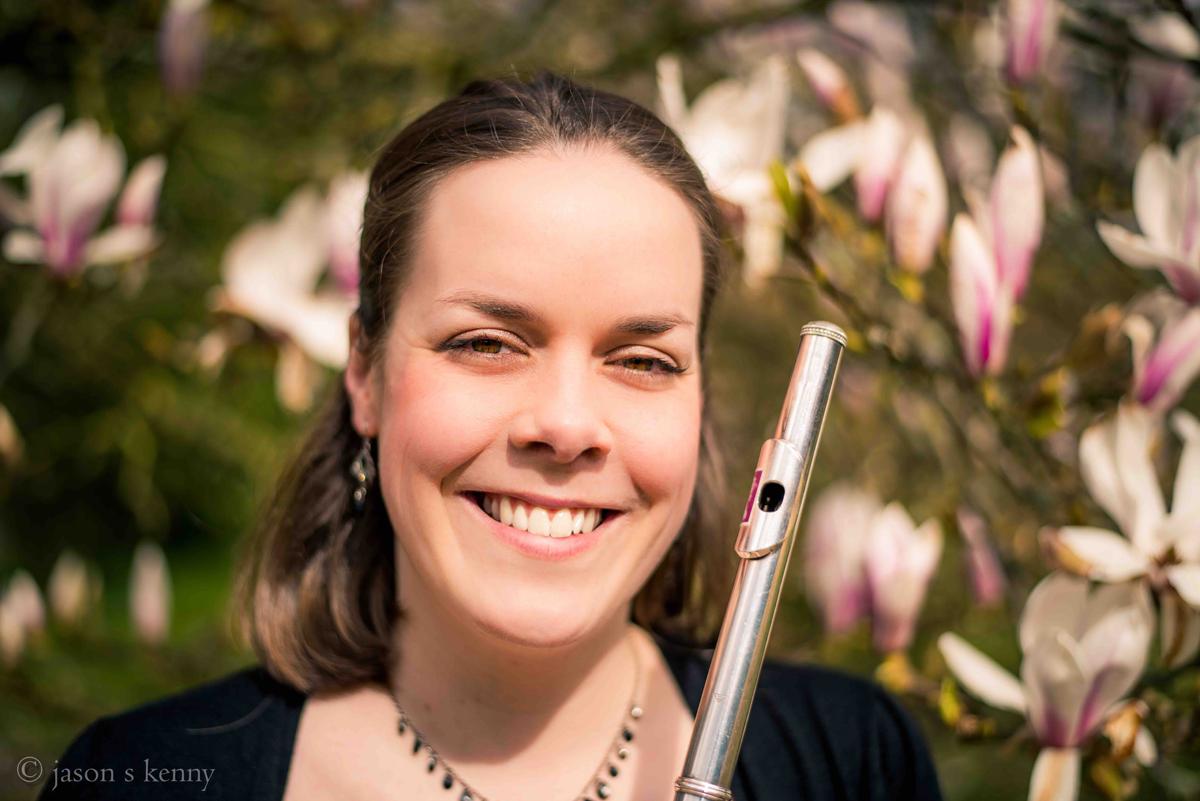 Sarah Atter