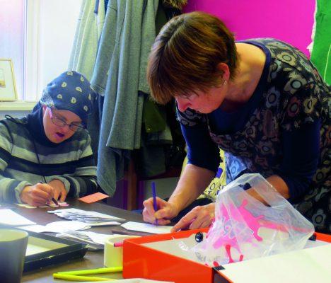 Photo: Planning DIY's Three Year Plan